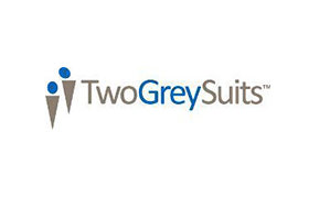 TwoGreySuits Documents Address COVID-19 In The Workplace